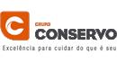 Transporte de Cargas para a empresa Conservo