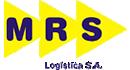 Transporte de Cargas para a empresa MRS