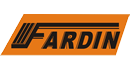 Transporte de Cargas para a empresa Fardin