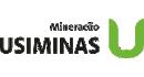 Transporte de Cargas para a empresa Usiminas Mineracao